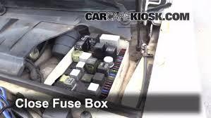 interior fuse box location 1983 1991 porsche 944 1987 porsche 944 Porsche 944 Fuse Box Diagram interior fuse box location 1983 1991 porsche 944 1987 porsche 944 turbo 2 5l 4 cyl turbo
