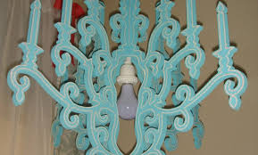 chandelier cream chandeliers engaginge2809a outstanding aqua colored crystals amberight bulbs emerald earrings coloured lighting parts light