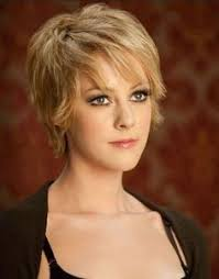 furthermore Haircuts For Fine Straight Hair And Oval Face   The Best Of together with  further Fine Hair Oval Face   38 Hairstyles for Thin Hair to Add Volume… additionally  besides Hairstyle For Fine Straight Hair Oval Face Short Haircuts For Fine besides Hairstyles For Fine Hair Oval Face as well The Best Haircuts for Oval Shaped Faces   Women Hairstyles moreover 20 Short Haircuts for Oval Face   Short Hairstyles   Haircuts 2017 furthermore 30 Go To Short Hairstyles for Fine Hair as well Haircuts For Fine Straight Hair And Oval Face   The Best Of. on haircut for fine hair oval face