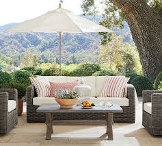 best outdoor furniture 2021 where to