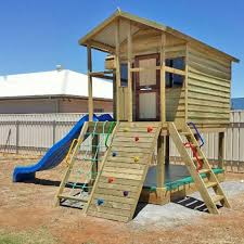 cubby houses for sale in sydney aarons outdoor living