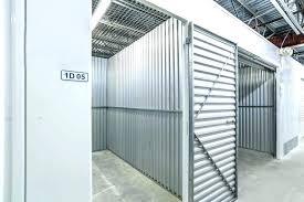 stanley garage door opener troubleshoot garage door opener troubleshooting