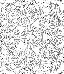 Small Picture 12 best Places to Visit images on Pinterest Drawings Mandala