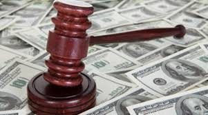And if the accident / insurance event occurs, the insurance company will bear all or all of the costs in full or in part. Quest Diagnostics Hit With 6 Million Fine Over Alleged Kickbacks Fraudulent Billing The Doj Says Healthcare Finance News