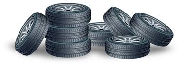 tire stack png. Brilliant Tire Tire Stack With Png F