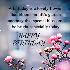 Happy Birthday Images And Quotes Stunning Happy Birthday Images The Best Happy Birthday Meme