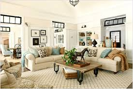 collection black couch living room ideas pictures. Living Room Ideas : Beige Couch Real Estate Bulimba News How To Use Rugs White Ans Soft Brown Color Combination Design Collection Awesome Black Pictures