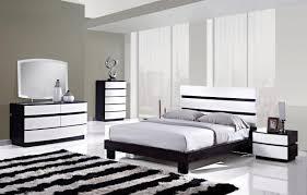 italian white furniture. Bedroom:Lacquer Bedroom Set King Size Black White Italian Contemporary Furniture Modern Sets Enchanting Brilliant B