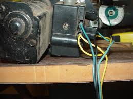 67 wiper wiring any experts?? the 1947 present chevrolet how to wire a wiper motor to a switch at 68 Chevy C10 Wiper Motor Wiring