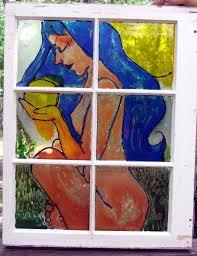 painting on glass windows luxury tammyvitale stained glass paint window