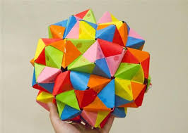Image result for images of dodecahedron