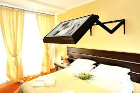 bedroom tv mount bedroom mounting ideas phenomenal wall mount in club decorating 1 bedroom tv wall