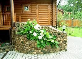 feng shui front doorGood Feng Shui for Entrance Front Door Decoration Home Staging Tips