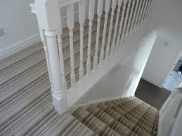 carpet on stairs. hall carpet - google search more · striped stairscarpet on stairs