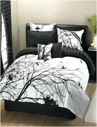 nascar bedding sets comforter com bedding sets dream your zone zebra plush reversible inside bed comforter nascar bedding sets