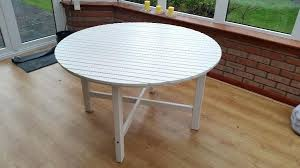 ikea patio furniture reviews. Ikea Garden Tables Table Outdoor White Stained Save Furniture Reviews Patio