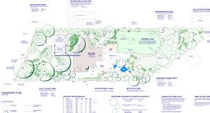 Small Picture 23 incredible Garden Design Software Cad izvipicom