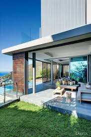 369 best EXTERIOR images on Pinterest | Architecture, House ...