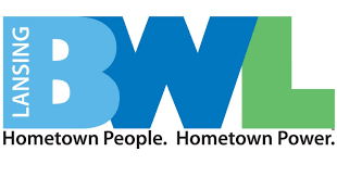 Lansing Board Of Water And Light Login Water Main Repairs Set For Tonight In Bath Twp