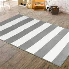 blue and white striped area rug black rugs decorate with neutral by gray kitchen tan small carpet