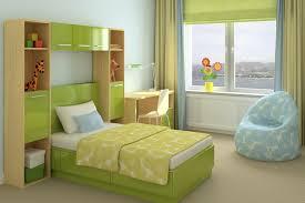 Apartments Loft Interior Design Eas Apartment Style Small Studio - College studio apartment decorating