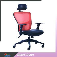 desk chairs are plastic office chair mats recyclable mat for carpet ideas clear desk hard