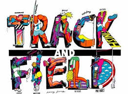 Image result for track and field day