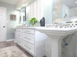 Mint Green Living Room Mint Green Bathroom Breakingdesignnet