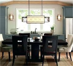 dining table chandeliers dining room chandelier height dining table chandelier height photo 1 of 6 chandelier dining table chandeliers