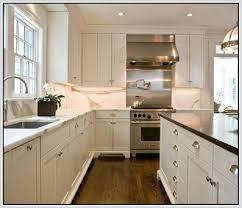 cabinet hardware brushed nickel. Brushed Nickel Kitchen Cabinet Knobs Harian Metro Onlinecom Pulls Photo 1 Of 8 . Hardware A