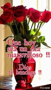 meme is love good morning love night erflies messages memes humor