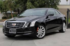 2018 cadillac 2 door.  cadillac new 2018 cadillac ats coupe rwd rear wheel drive 2door compact passenger  car vin 1g6aa1rxxj0126815 how it works enter your number and we will text you a  and cadillac 2 door b