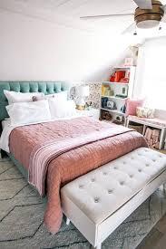 bedroom refresh spring bedroom decor