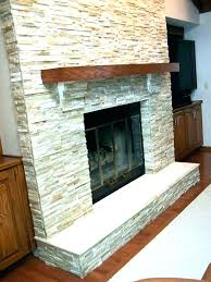 stacked stone tile stone tile fireplace surround stacked stone fireplace pictures stacked stone tile fireplace stacked