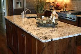 what to use to clean granite countertops what do you use to clean granite feat pics what to use to clean granite countertops