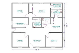 office building blueprints. Office Building Blueprints With Medical Floor Plans F On House Plan Modern Mobile Tiny S