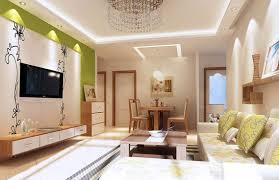 Modern Living Room On A Budget Modern Living Room False Ceiling Designs Luxury Pop Fall Ceiling