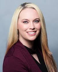 Alisha Swearingen - Family Medical Centers