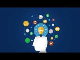 Kantime Medicare Charting Login Kantime Debuts Powerful Data Analytics Tool For Home Health