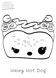 a2pd65l num noms coloring pages getcoloringpages com on cute food coloring pages