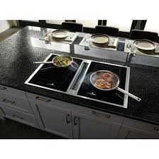 countertop range with downdraft home induction downdraft electric cooktop range with downdraft electric countertop range with downdraft