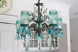 diy mason jar lighting. French Farmhouse Lighting Diy Mason Jar