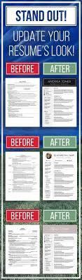 Stand Out Resume Templates Free 100 best Modern Resume Templates images on Pinterest Charts 68