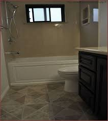60 x 32 bathtub surround 60 x 42 bathtub wall surround