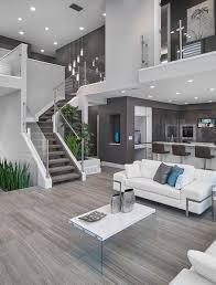 Small Picture Best 25 Glass stairs ideas on Pinterest Modern stairs design