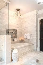 bathroom ceiling lighting ideas. Bathroom Chandelier Lighting Ideas Inspirational Chandeliers Design Ceiling Light Fixtures