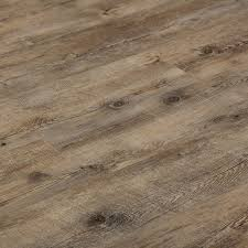 weathered 8 7mm wpc lock traditional vinyl flooring by builddirect