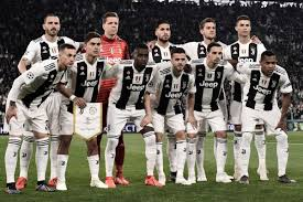 Get it as soon as wed, may 26. Serie A Preview The Big Eight Download Juventus Will Win Serie A The Ac Milan Offside