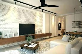 awesome accent wall ideas to transform your living room