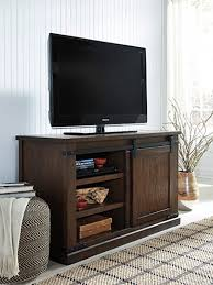 entertainment center for 50 inch tv. Picture Of Budmore 50 Inch TV Stand Entertainment Center For Tv N